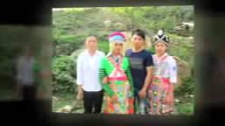 Download nkauj hmoob thanh hoa 2013 Video
