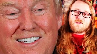 Download IDIOTS REACT TO PRESIDENT TRUMP! Video