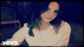 Download Lana Del Rey - Venice Bitch Video