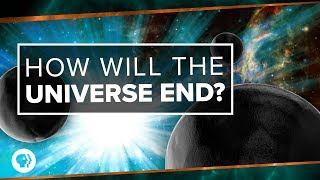 Download How Will the Universe End? | Space Time Video