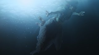 Download Beyond The Veil - Lindsey Stirling (Original Song) Video