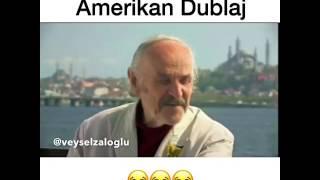 Download Cibili Cibili Şak Şak - Amerikan Dublaj ( seslendirme : Veysel Zaloğlu) Video