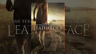 Download Leatherface Video