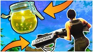 Download 10 Things DELETED From FORTNITE That May NEVER Come Back | Chaos Video