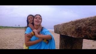 Download Kannathil Muthamittal - Trailer Video