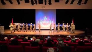 Download 18 Mart Çanakkale Programımız Video