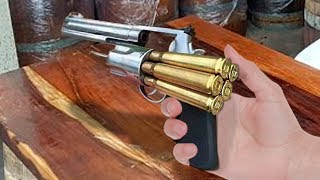 Download Most POWERFUL Pistols In The World! Video