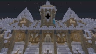 Download AM SCAPAT DIN CASTEL - EPISOD SPECIAL | Minecraft Video