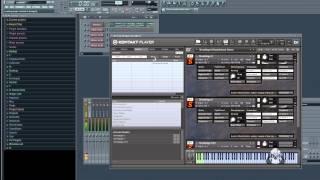 Download J-rum - FL Studio Quick Tip - Access More Memory Video