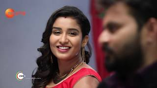 Download Poove Poochoodava - Indian Tamil Story - Episode 306 - Zee Tamil TV Serial - Best Scene Video