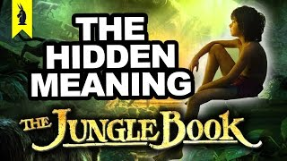 Download Hidden Meaning in JUNGLE BOOK – Earthling Cinema Video