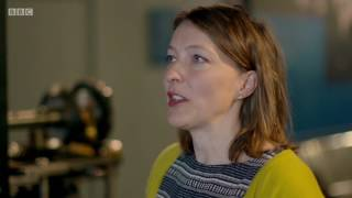 Download BBC DOCUMENTARY : Calculating Ada - The Countess of Computing 2015 Video