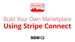 Download Build your own Marketplace: Online Payments | Ben Cull at DDD Brisbane Video