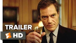 Download Frank & Lola Official Trailer 1 (2016) - Michael Shannon Movie Video
