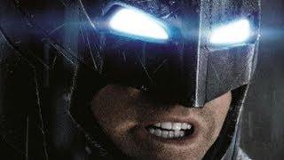 Download New Doubts Over Ben Affleck Returning As Batman Video