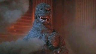 Download Top 10 Godzilla Movies Video
