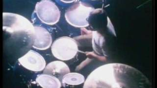 Download Sky - Toccata (Video) Video