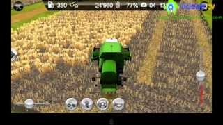 Download Best Android Simulator Games Video