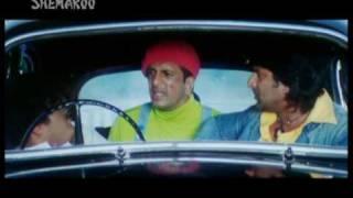 Download Dhamaal Comedy Scene - Udi baba lift ya torture Video