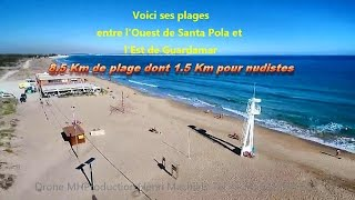 Download La Marina playas Video