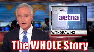 Download Aetna News Concerns Those on Medicare Supplements Video