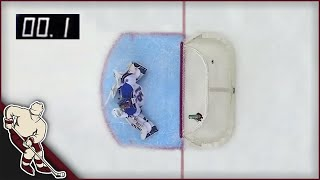 Download NHL: Buzzer Beaters [Part 1] Video
