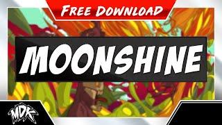 Download ♪ MDK & Daniel Tera - Moonshine [FREE DOWNLOAD] ♪ Video