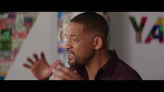 Download Collateral Beauty - Il vostro perché - Clip dal film Video