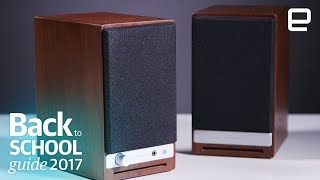 Download The best audio gear for back to school 2017 Video