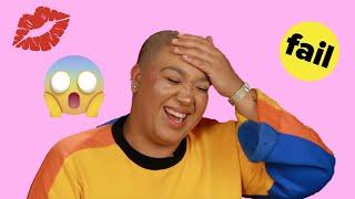 Download Women Share Embarrassing High School Stories Video