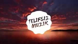 Download En Güzel Baslı Telifsiz Fon Müzikleri #1 Arka Plan Müzikleri Video