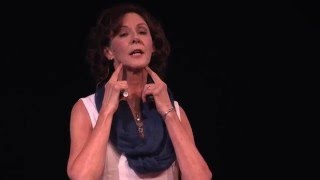 Download Lessons from Nursing to the World | Kathleen Bartholomew | TEDxSanJuanIsland Video