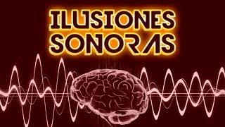 Download Las 5 ILUSIONES AUDITIVAS más Increíbles Video