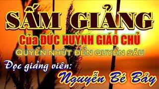 Download SG Q.1 - Q.6 - ĐGV: Nguyễn Bé Bảy Video