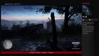 Download BATTLEFEILD 1 Video