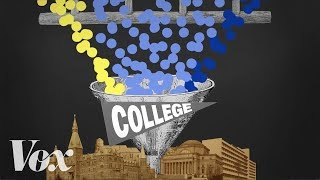 Download The colleges where the American dream is still alive Video