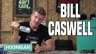 Download [HOONIGAN] A BREW WITH: Bill Caswell ($500 BMW Rally Maniac) Video