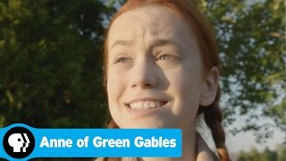 Download ANNE OF GREEN GABLES | Anne's Arrival | PBS Video