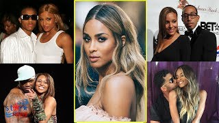 Download Boys Ciara Has Dated - Star News Video