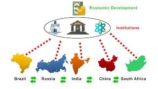 Download BRICS Summit 2016 | New Development Bank, BRIC Countries Video