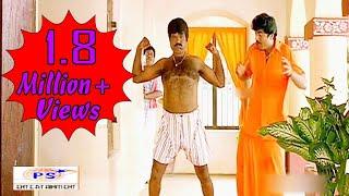 Download ஆம்பளையா சபலம் படுத்துறதே பொம்பளைக்கு வேலைய போச்சு || #goundamani #senthil #comedy Video