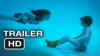 Download The Odd Life of Timothy Green Official Trailer #1 (2012) - Jennifer Garner Movie HD Video