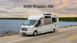 Download 2019 Wonder Murphy Bed Video