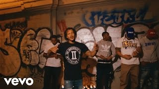 Download G Perico - Nothin But Love Video