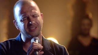 Download Kippenvel: dit doet Stan met 'Een Ster' van Christoff | Liefde voor Muziek | VTM Video