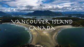 Download Vancouver Island   Canada Video