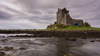 Download Landscape photography in the West of Ireland: Vlog: 03 Video