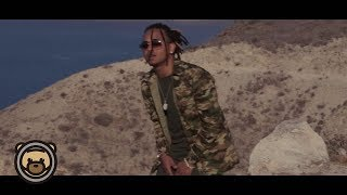 Download Ozuna - El Pecado ( Video Oficial ) Video