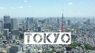 Download Visiter le Japon en 3 minutes / Visit Japan in 3 minutes Video