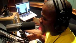 Download Pro Freestyles on Munghana Lonene -Sekele Video
